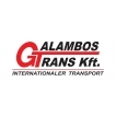 Galambos Trans