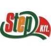 Step Kft.