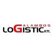 Galambos logistic