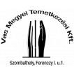 Vas Megyei Temetkezési Kft.
