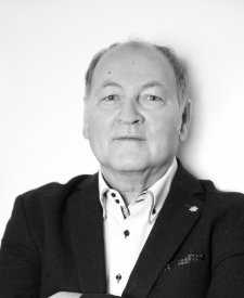 Kalmár Attila