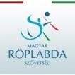 Magyar Röplabda Szövetség