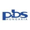 PBS Hungária
