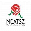 Hungarian Table Tennis Association