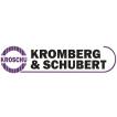 Kromberg&Schubert