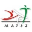 Hungarian Gymnastics Federation