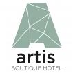 Artis Boutique Hotel