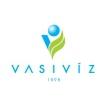 Vasivíz