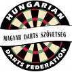 Magyar Darts Szövetsége