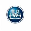 BPW-Hungária