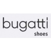 bugatti shoes