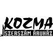 Kozma Szerszám Áruház