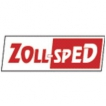 Zoll-Sped Kft.