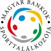 Magyar Bankok Sporttalálkozója