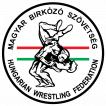 Magyar Birkózó Szövetség